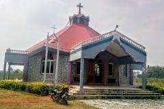 Bisiluwadi