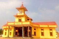 Chamarajanagar