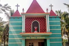 Doddarayapeta