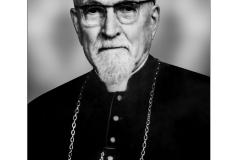 Bishop Rene Fuga